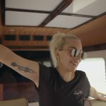 Lady Gaga gets personal in her new documentary 'Gaga: Five Foot Two,' but can't overcome clichés