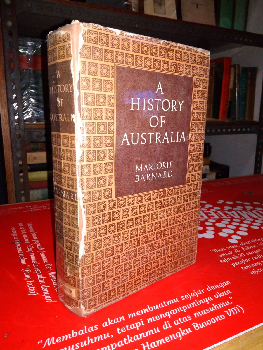 lottery by marjorie barnard short stories Write with ralph, melbourne, victoria, australia 22 likes come write with ralph take part in writing a short story with ralph by making yourself a.