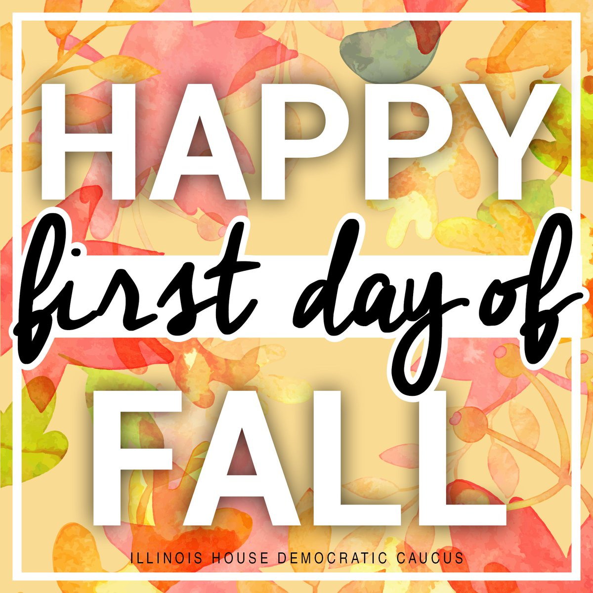 test Twitter Media - Happy #FirstDayofFall! Be sure to check out these great places throughout the state to enjoy the fall colors: https://t.co/n896S2omH5 https://t.co/ktghfMWwMT