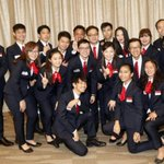 International skills competition for youth to come under SkillsFuture Singapore's purview