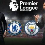Chelsea, Man City zawekwa kikaangoni Fifa
