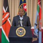 The Supreme Court owes Kenyans an explanation-Uhuru