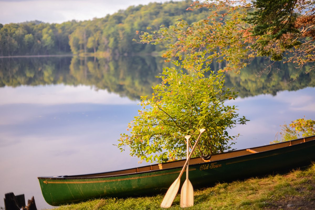 test Twitter Media - It's the #FirstDayofFall what are you most excited for? A #foliage paddle in our @VTStateParks? Hunting seasons? Wildlife migrations? https://t.co/9R7V7rB1kT