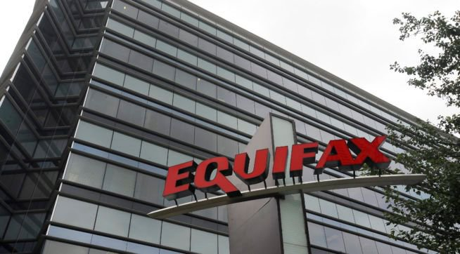 GOP-led Congress unlikely to institute new regulations after Equifax hack https://t.co/8RQBP8hz7w https://t.co/Gz1VysrKCc