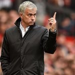 Mourinho questions validity of the League Cup