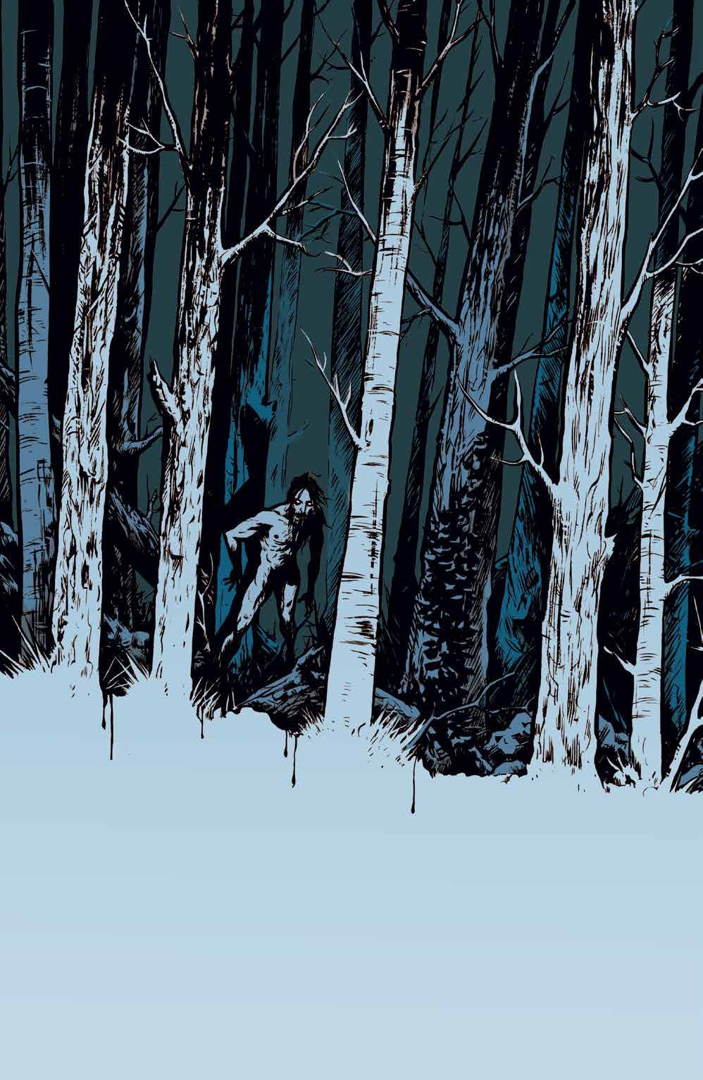 Picked up @beckycloonan's By Chance or Providence at the library. Read it in a sitting and then immediately bought it. Beautiful anthology! https://t.co/WmkLbwOesa