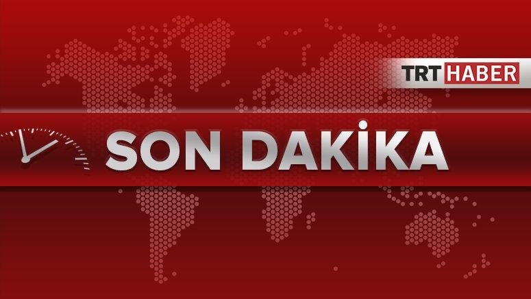 #SONDAKİKA  [Kadir Topbaş istifa etti] İstanbul Büyükşehir Belediye Ba...