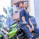 Bahati's wedding is still on - David Wonder