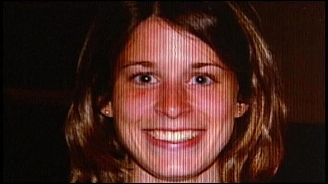 Southern Indiana college student missing 13 years declared dead