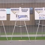 Chamber of Commerce holds business expo in Rockford