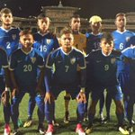 Football: India thrash Bhutan 3-0 in SAFF U-18 Championships