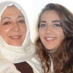 Syrian opposition activist, journalist daughter found dead in Turkey