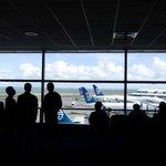 Fuel crisis: No flight cancellations tomorrow - Air NZ