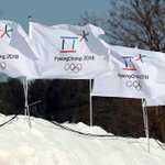 France threatens to skip 2018 Winter Olympics in South Korea over security concerns
