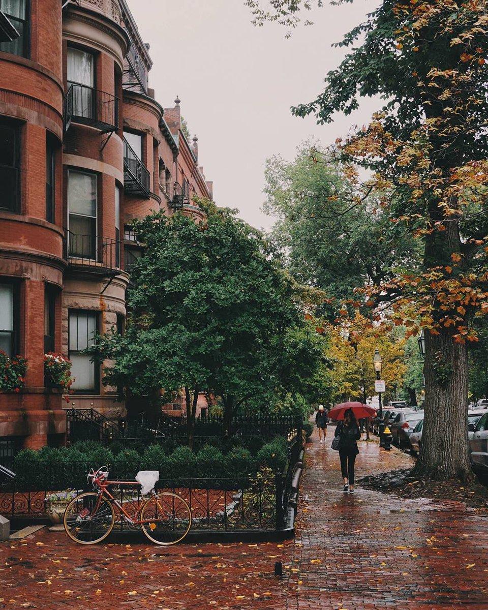 RT @TravelVSCO: Boston, Massachusetts https://t.co/DHo9t0jq9U