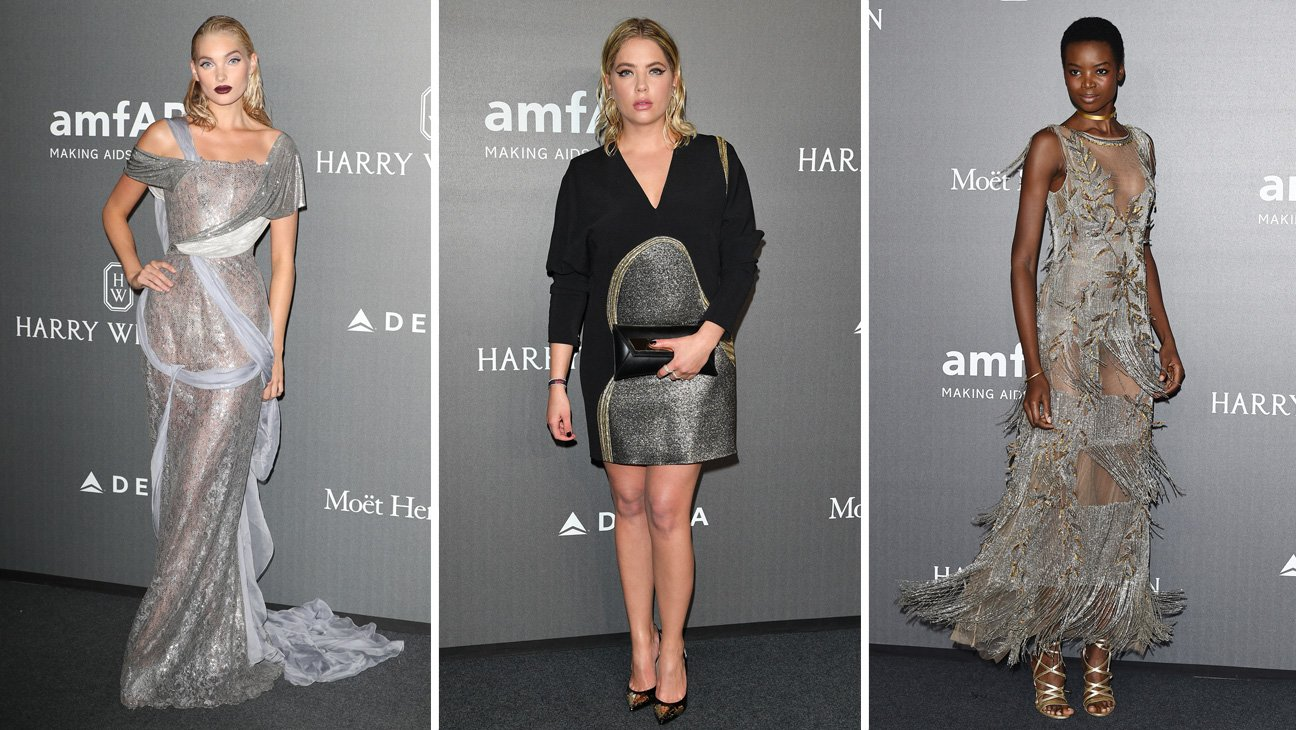 #prettylittleliars Ashley Benson (@ashbenzo) takes in Milan Fashion Week: https://t.co/zwWZAKRruF https://t.co/4oXr0rCyiP