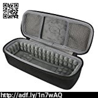for Anker Premium Stereo Bluetooth 4.0 P #for #Anker #Premium #Stereo # https://t.co/2yQpDRNhYE