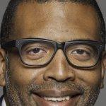 Detroit housing director Arthur Jemison named head of Detroit Economic Growth Corp