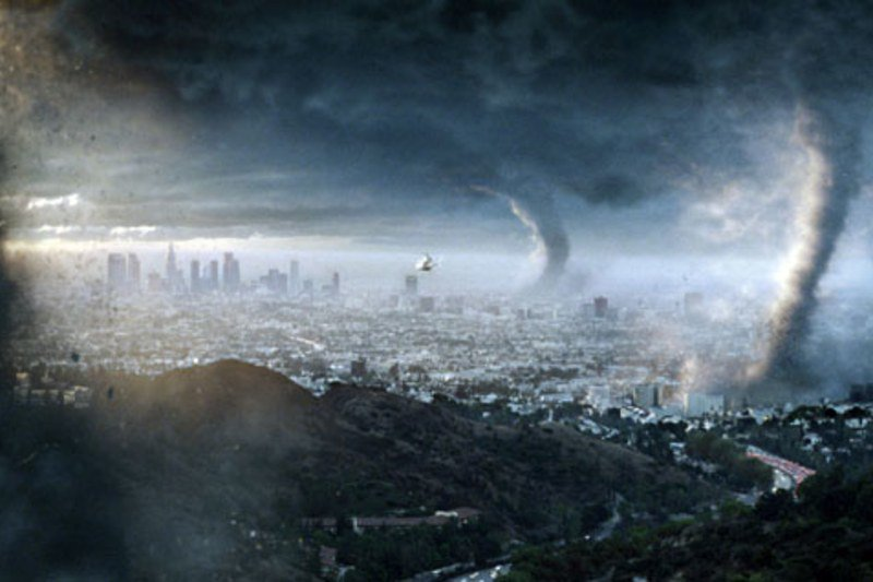 This apocalyptic emergency alert that aired in California will terrify you https://t.co/To7KDbbHsj https://t.co/QwTdaRm983
