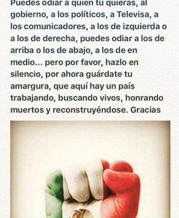 test Twitter Media - Esto me lo compartió mi amiga Cucu Estevez y yo se los comparto https://t.co/KrjOEs1iuI