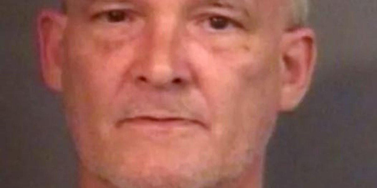 Indiana man gets 12-18 years in 1977 Mich. cold case