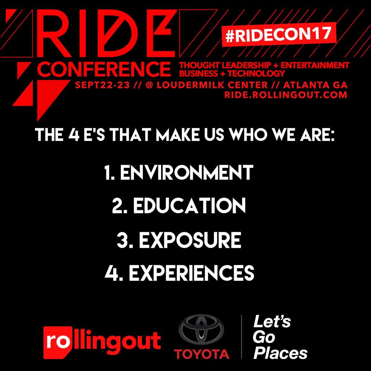 #RIDECon17