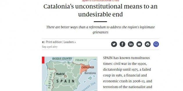 RT @elnacionalcat: 'The Economist' reclama a Rajoy que permeti un referèndum https://t.co/tkOGqc0BxU https://t.co/SNoTEfiaCy
