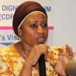 Health minister condemns schoolgirl pregnancy