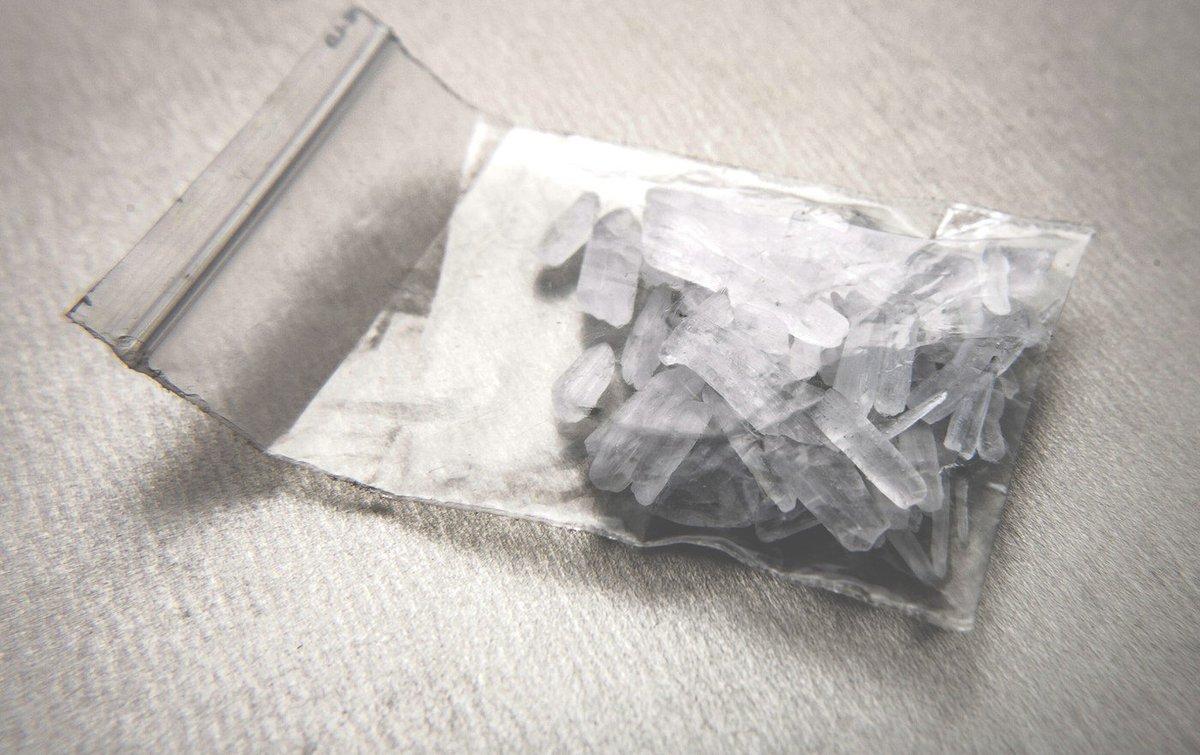 #FBI-led task force in Idaho helped put 11 members of a drug ring behind bars.