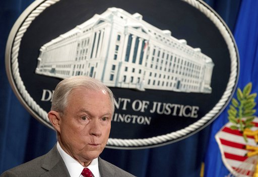 Justice Department injects $60 million into drug battle https://t.co/2xnTtK5ZzY https://t.co/VpCNVnF8u4