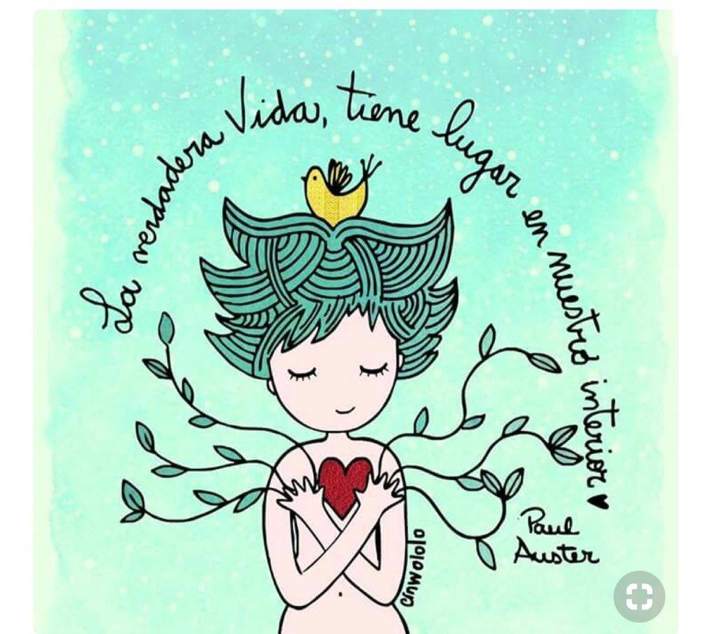 #alma #verdad #feliz #equilibrio #París https://t.co/NZFNrNunYw
