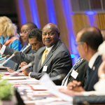 Museveni, UNAIDS call for quick pace of action to end AIDS