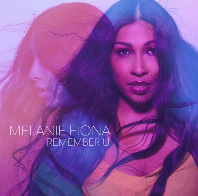 Listen to @MelanieFiona's new record 'Remember U' here: https://t.co/hU7ggtDAAU https://t.co/EZTMdkPUgQ