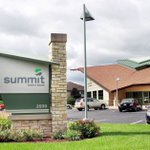 Summit Credit Union sues Equifax over costs it expects due to data breach