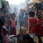 UN needs $200 million for 'catastrophic' Rohingya influx