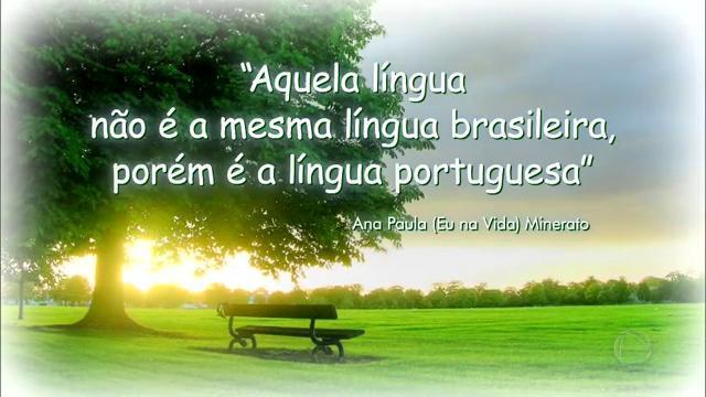 Reflexão do dia, por Ana Paula Minerato! #Legendários