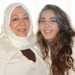 Syrian activist and her daughter fatally stabbed in Turkey