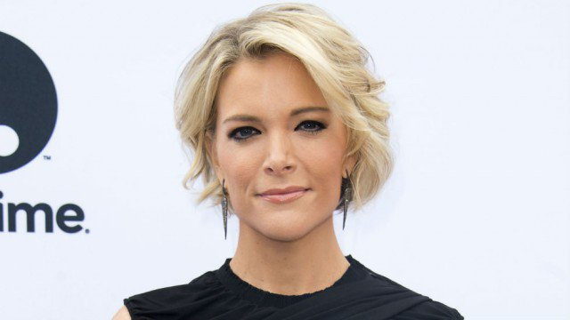 Megyn Kelly: It's 'absurd' how many reporters are biased against Trump https://t.co/MIyC3Musvm https://t.co/lLRDW4Iclj