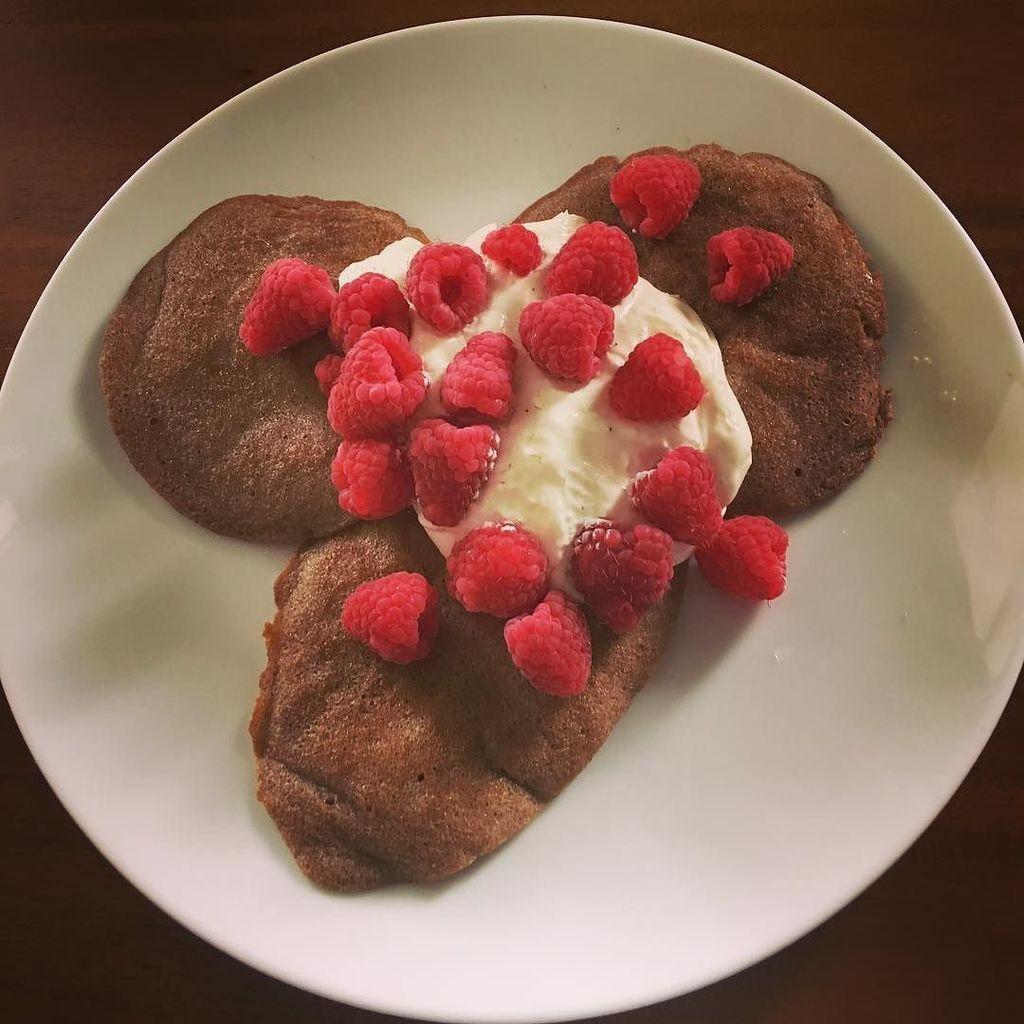 test Twitter Media - Keto cinnamon pancakes 💜💜 . . #bestdietever #type1 #type1keto #type1diabetes #type1diabetic #type1lookslikeme #ket… https://t.co/4fupnDbL8P https://t.co/e15qgLUQIK