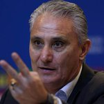 Brazil likely to play friendlies against Japan, England before FIFA 2018 World Cup
