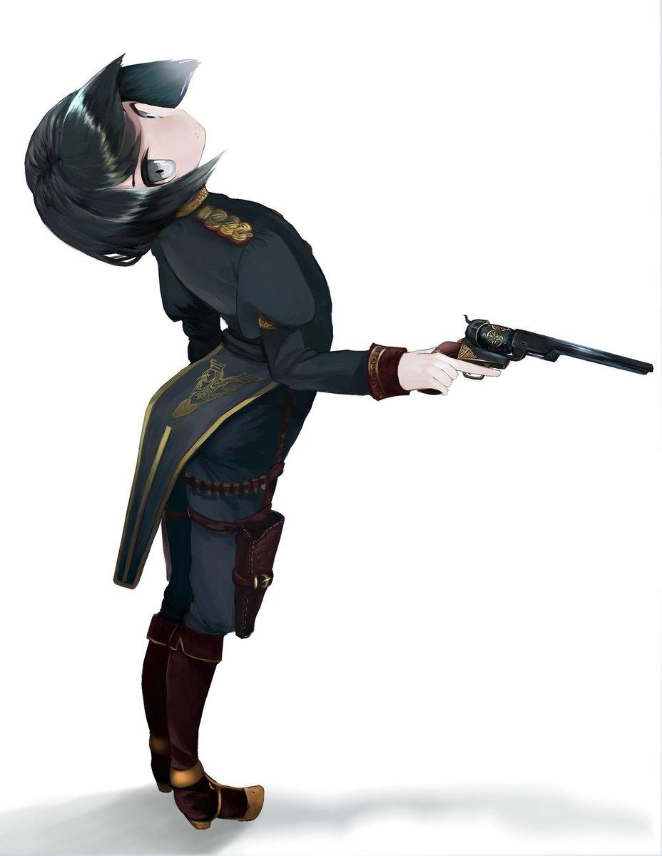 【更新】法国にて、ヴァネティア平野の戦いが間もなく始まる。「異世界妖魔大戦~ガチャ武器に依存した戦略では戦争に勝てないの