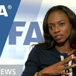 Top Sierra Leone FA officials indicted