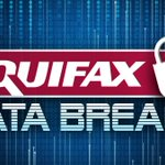 Wisconsin credit union launches class action against Equifax