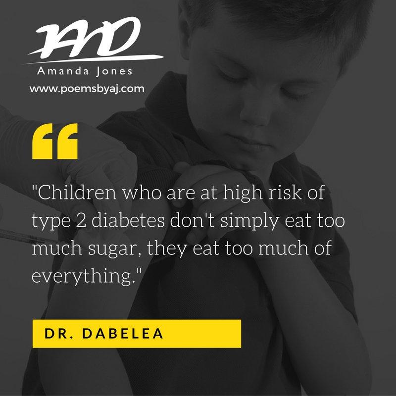 test Twitter Media - #Type2 #diabetes #children #ourfuture #childrens health #kids health https://t.co/8POM447eHC