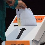 Polls close in New Zealand neck-and-neck election