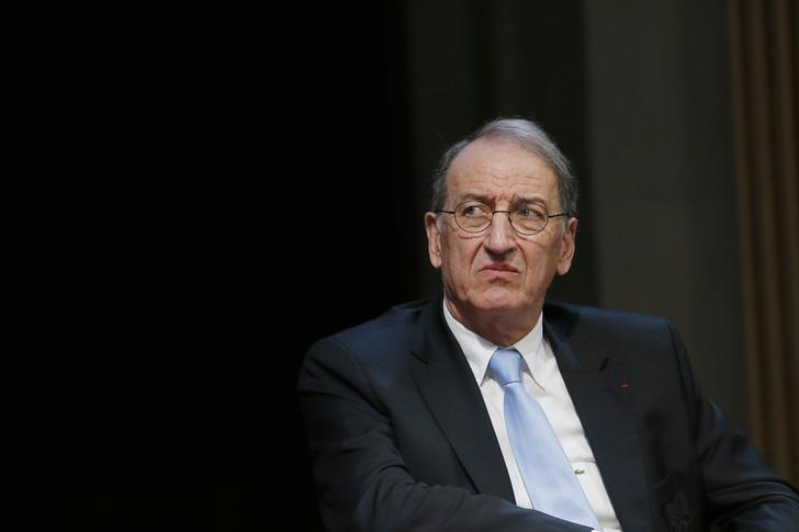 French Olympic Committee chief 'cannot imagine' 2018 boycott https://t.co/x09S613nkl https://t.co/4UYjRPHj1E