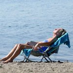 Extreme heat warning issued as humidex set to reach 40 degrees
