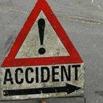 Four family members perish in grisly road accident along Kisumu-Kakamega road