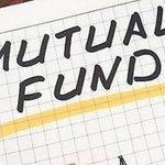 What is the lowdown on mutual funds at record highs?