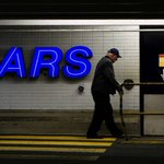 Sears Canada asks court for more time to close deal with chairman